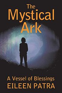 The Mystical Ark: A Vessel of Blessings