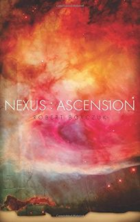 Nexus: Ascension