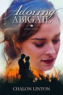 Adoring Abigail
