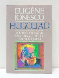 Hugoliad