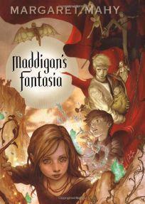 Maddigans Fantasia