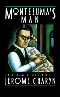 Montezumas Man