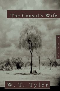 The Consuls Wife