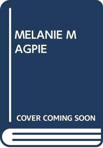 Melanie Magpie