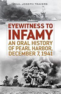 Eyewitness to Infamy