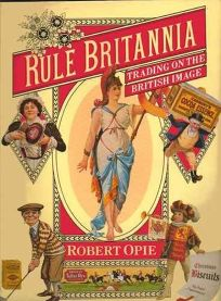 Rule Britannia: 2trading on the British Image
