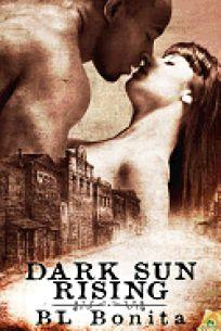 Dark Sun Rising