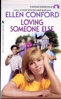 Loving Someone Else