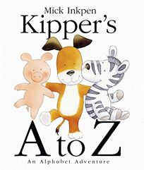 Kippers A to Z