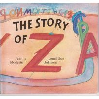 The Story of Z