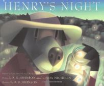 Henrys Night