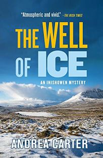 The Well of Ice: An Inishowen Mystery