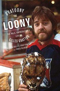 Gratoony the Loony: The Wild