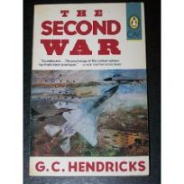 The Second War
