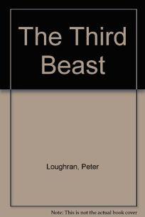 Third Beast