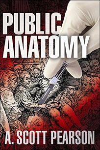 Public Anatomy