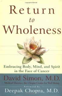 Return to Wholeness: Embracing Body