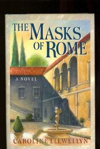 The Masks of Rome