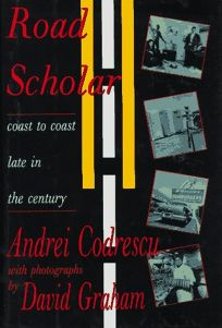 Road Scholar: Coast to Coast Late in the Century
