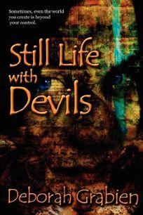 Still Life with Devils
