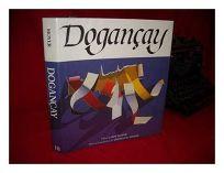 Dogancay