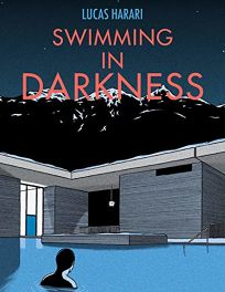 Swimming in Darkness