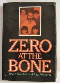 Zero at the Bone: Zero at the Bone