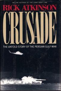 Crusade CL