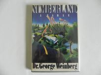 Numberland: A Fable