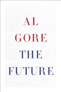 The Future: Six Drivers of the Future