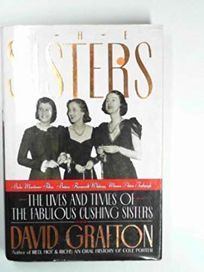 The Sisters: Babe Mortimer Paley