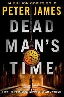 Dead Man's Time