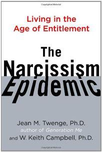 NARCISSISM EPIDEMIC DOWNLOAD