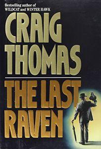 The Last Raven