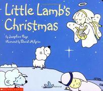 Little Lambs Christmas