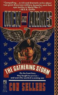 Gathering Storm Men at Arms 1: Gathering Storm