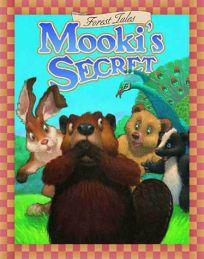 Mookis Secret