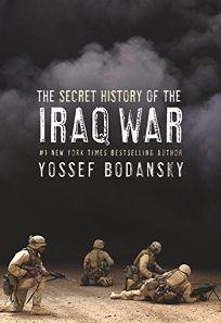 The Secret History of the Iraq War
