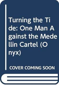 Turning the Tide: 2one Man Against the Medellin Cartel