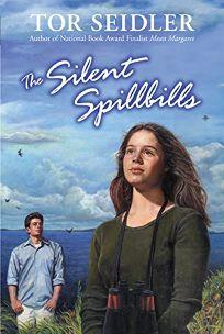 THE SILENT SPILLBILLS
