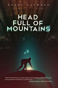 Head Full of Mountains