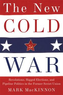 The New Cold War: Revolutions