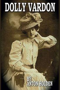 Dolly Vardon