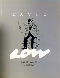 David Low