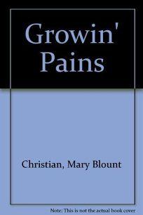 Growin Pains