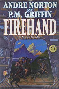 Firehand