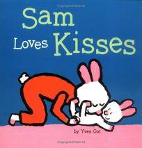 Sam Loves Kisses