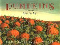 Pumpkins: A Story for a Field