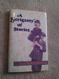 Serigamy of Stories