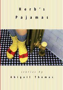 Herbs Pajamas